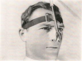 oxyg-cannula-1920s